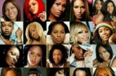 Especial | Um histórico das rappers destaque de cada década