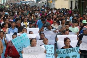Queremos Justiça para o caso do assassinato do jovem Elivelton Evangelista dos Santos, não arquivem o processo