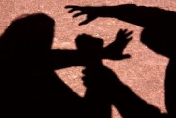 TJBA: Não mudem o nome das Varas de Violência Doméstica e Familiar! Não há paz, se não houver JUSTIÇA!