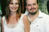 Feminicídio: Delegado mata a mulher juíza em Perdizes, Zona Oeste de SP