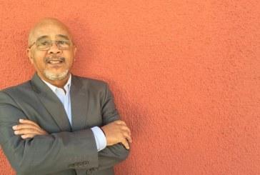 'Não vou falar com preto': executivo negro relata racismo no mundo corporativo brasileiro
