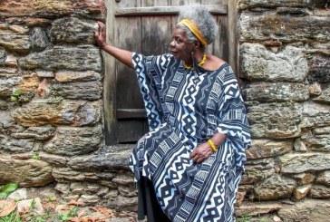 Evento Diálogos Insubmissos de Mulheres Negras leva autora Conceição Evaristo à Flipelô