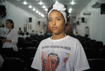 Religiões de matriz africana se unem contra decreto de Crivella no Rio