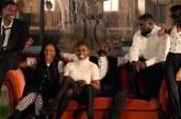 Jay-Z recria Friends com negros e dá tapa na cara de séries embranquecidas