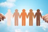 Desigualdades raciais e de gênero se mantêm no país, segundo estudo