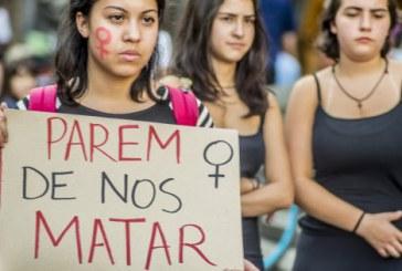A dificuldade que a Justiça enfrenta para cobrar homens que agrediram mulheres