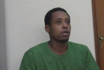 Defesa vai pedir prisão domiciliar para Rafael Braga, que contraiu tuberculose