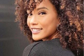 Tais Araujo sobre ataques à Miss Brasil: 'É resultado de desigualdade social e racial'