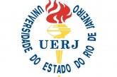 Universidade pra quê? A força e o futuro da UERJ