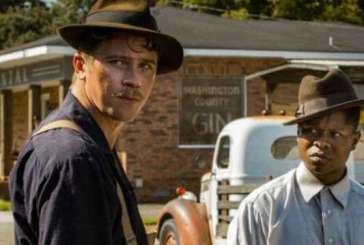 Netflix divulga trailer de drama sobre racismo pós-2ª Guerra