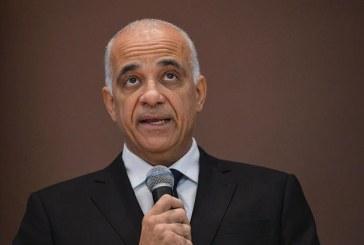 """Jessé Souza: """"A verdadeira corrupção é a do mercado"""""""