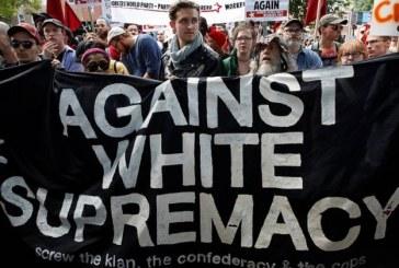 Antissemitismo e racismo