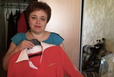 'Gorda demais para voar': mulheres russas lutam contra discriminação de gênero no trabalho