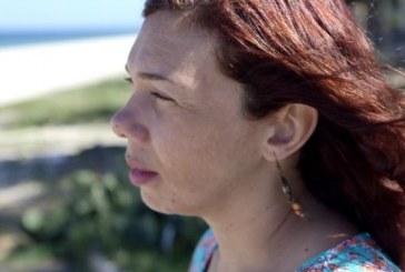 'Para de chorar porque o seu marido vai cansar': o estigma da depressão pós-parto, que afeta 1 em 4 mães no Brasil