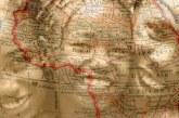 Pan-africanismo: o conceito que mudou a história do negro no mundo contemporâneo