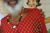 Morre o professor Jorge Conceição, Militante histórico do Movimento Negro