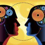 Empatia organizacional para quem?