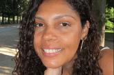 Entrevista: Núbia de Oliveira fala sobre catálogo Intelectuais Negras Visíveis