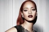 Rihanna lança marca de maquiagem que homenageia a diversidade