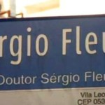 Mesmo após debates, SP mantém nomes de ruas que lembram agentes da ditadura