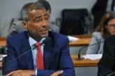 Proposta de criminalização do funk é rejeitada em comissão no Senado