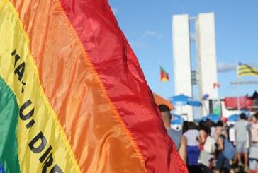 Orçamento para combate à homofobia é zero em 2017; Brasil lidera assassinato de LGBTs