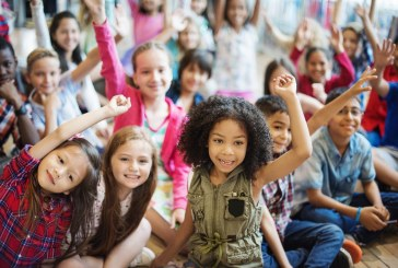Diversidade de gênero entra no currículo de escolas da Austrália