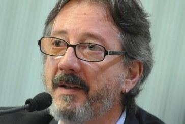 Instituto Ethos abandona o Senado depois da votação que salvou Aécio