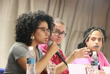 Raça, gênero e sexualidade na educação popular