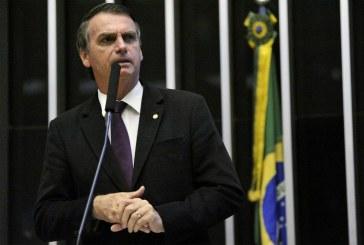 Bolsonaro é condenado por comentário racista contra quilombolas. Leia a íntegra