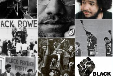 Em universidade de Santa Catarina, aluno denuncia racismo por causa de cabelo black power