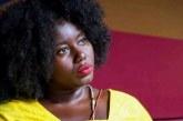 Carla Akotirene, da revolta à ascenção negra em Mestrados e Doutorados!