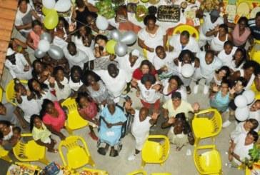 Morre ativista negro Wilson Prudente