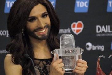 Masculino/Feminino: as fronteiras de gênero se misturam