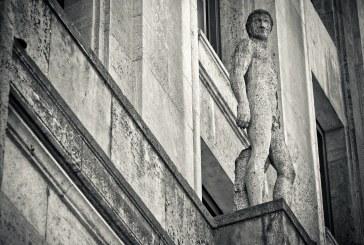 Nudez e pedofilia: onde está o real problema?
