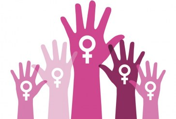 Um estudo do Google revelou um aumento de pesquisas relacionadas a temas como feminismo, racismo e a causa LGBT