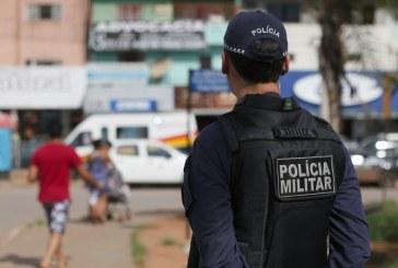 A voz da favela contra a pirotécnica política de segurança pública oficial