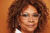 """Diretora de """"Daughters of the Dust"""", Julie Dash vai dirigir filme sobre Rosa Parks"""