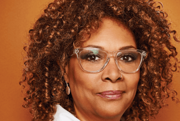 "Diretora de ""Daughters of the Dust"", Julie Dash vai dirigir filme sobre Rosa Parks"