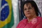 'Se houver mudança na lei, mulheres serão prejudicadas', diz Maria da Penha
