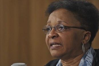 Comissão do Senado aprova cotas para negros em concursos