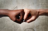 Racismo é causa de 1 em cada 4 BOs de intolerância no Estado de São Paulo