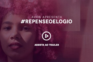 Repense o Elogio