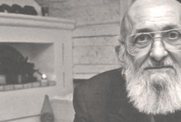 Coletivo lança manifesto em defesa de Paulo Freire
