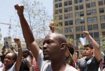'Negro é catinguento, fede demais' diz Promotor de Justiça de São Paulo