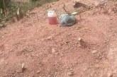 Para construir igreja evangélica, policial ataca terreiro de Umbanda e ameaça família