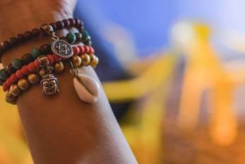 A religião africana e o preconceito na escola