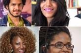 O que é colorismo, o conceito que está na boca de youtubers contra o racismo