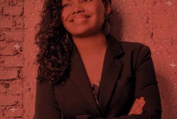 Feira Preta leva empreendedores, artistas e autores negros ao Festival do Livro e da Literatura de São Miguel