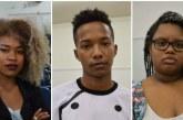 'Isso é cabelo de gente?': Estudantes universitários denunciam racismo em ensaio fotográfico